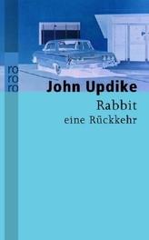 Rabbit, eine Rückkehr