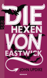 Die Hexen von Eastwick