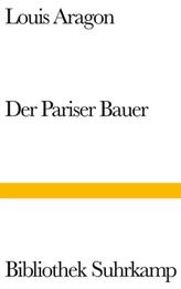 Der Pariser Bauer