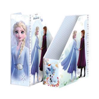 Archivační box Disney Ledové království
