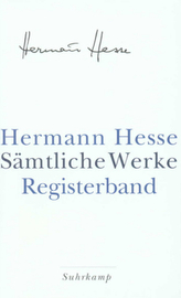 Registerband