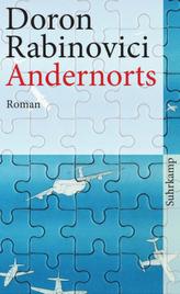 Andernorts
