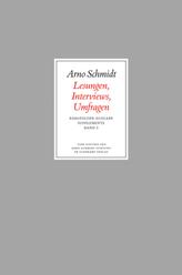 Lesungen, Interviews, Umfragen, Buch u. DVD u. 12 CD-Audios