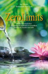 ZeroLimits