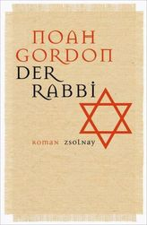 Der Rabbi