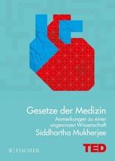 Gesetze der Medizin