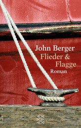 Flieder & Flagge