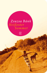 Heißester Sommer