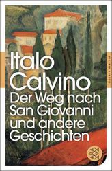 Der Weg nach San Giovanni und andere Geschichten