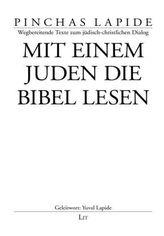 Mit einem Juden die Bibel lesen