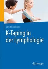 K-Taping in der Lymphologie