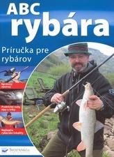 ABC rybára