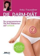 Die Darm-Diät