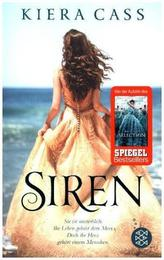 Siren