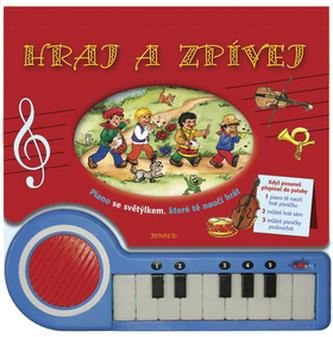 Hraj a zpívej