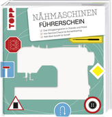 Nähmaschinen-Führerschein