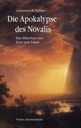 Die Apokalypse des Novalis