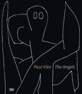 Paul Klee, The Angels