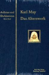 Ardistan und Dschinnistan. Bd.1
