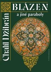 Blázen a jiné paraboly