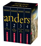 Anders, 4 Bde.