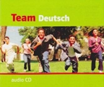 Team Deutsch