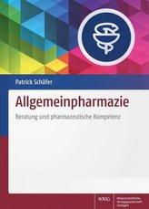 Allgemeinpharmazie