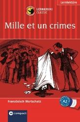 Mille et un crimes