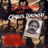 Götz George liest Charles Bukowski, 1 Audio-CD