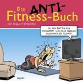Das Anti-Fitnessbuch