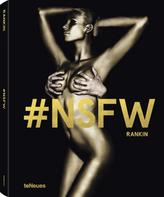 Hashtag NSFW