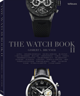 The Watch Book. Vol.2