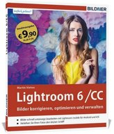 Lightroom 6 / CC