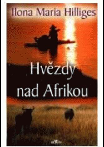 Hvězdy nad Afrikou