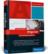 Angular 2.2