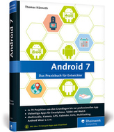 Android 7