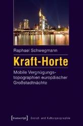 Kraft-Horte