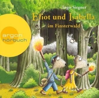 Eliot und isabella