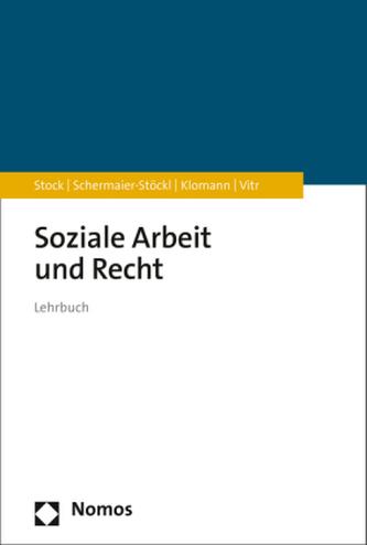 Soziale Arbeit und Recht