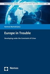 Europe in Trouble