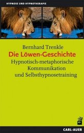 Die Löwen-Geschichte