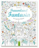 Traumland Fantasia