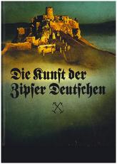 Die Kunst der Zipser Deutschen