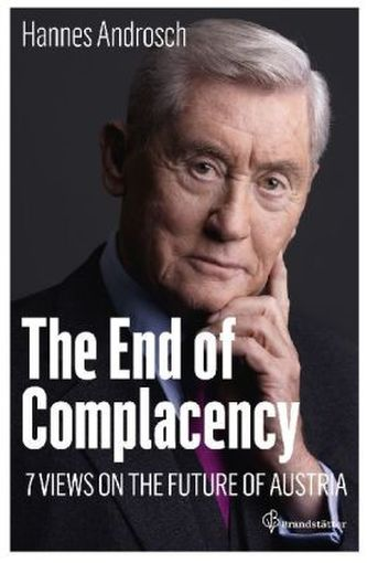 The End of Complacency