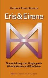 Eris & Eirene