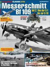 Messerschmitt Bf 109. Tl.2