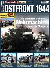 Ostfront 1944