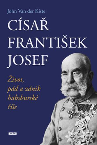 Císař František Josef