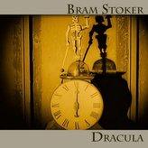 Dracula, MP3-CD