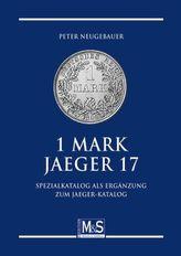 1 Mark, Jaeger 17